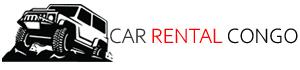 Car Rental Congo